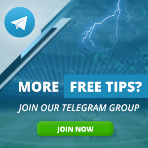 WhaleBets Telegram