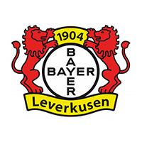 Bayer 04 Leverkuzen