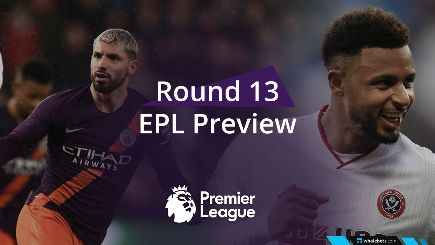 13-epl-review