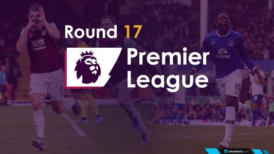 17-epl-review