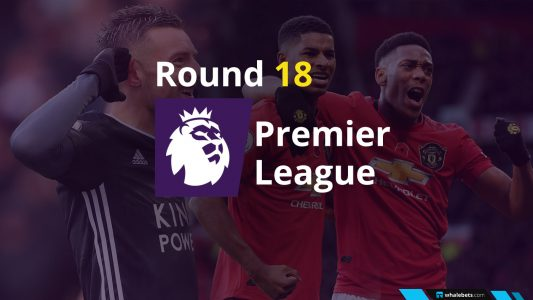18-epl-review
