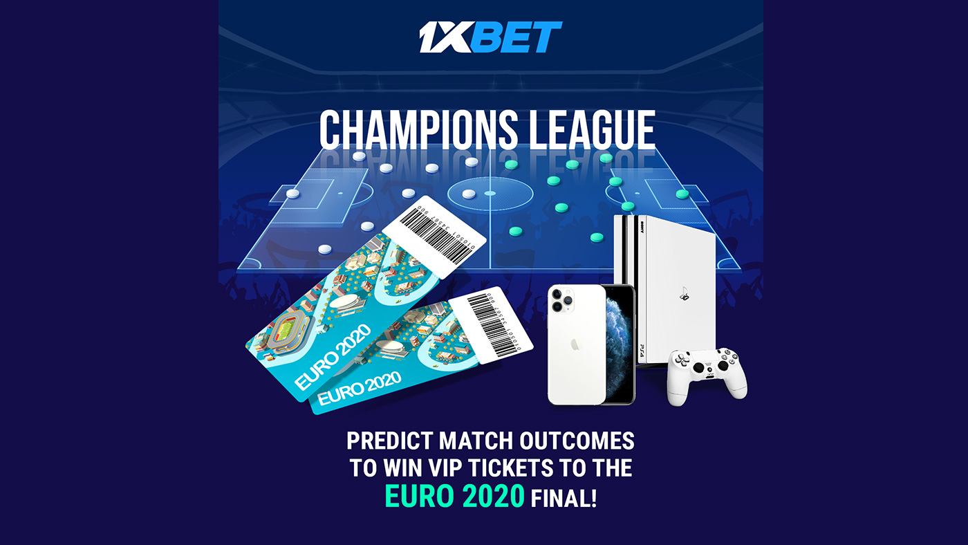 1xBet-champions-league