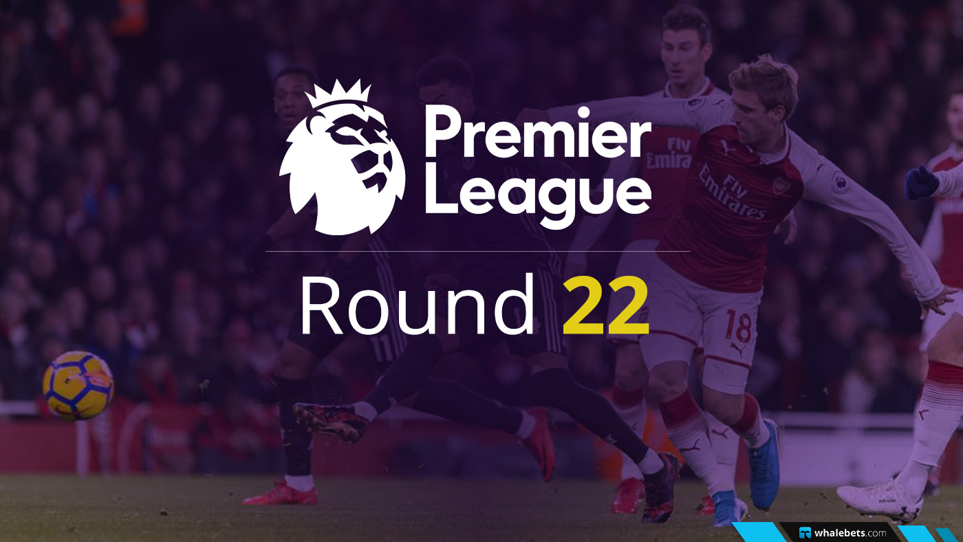 22-epl-review