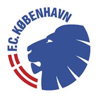 Kobenhavn