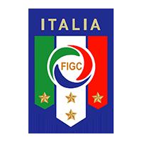 Italy W