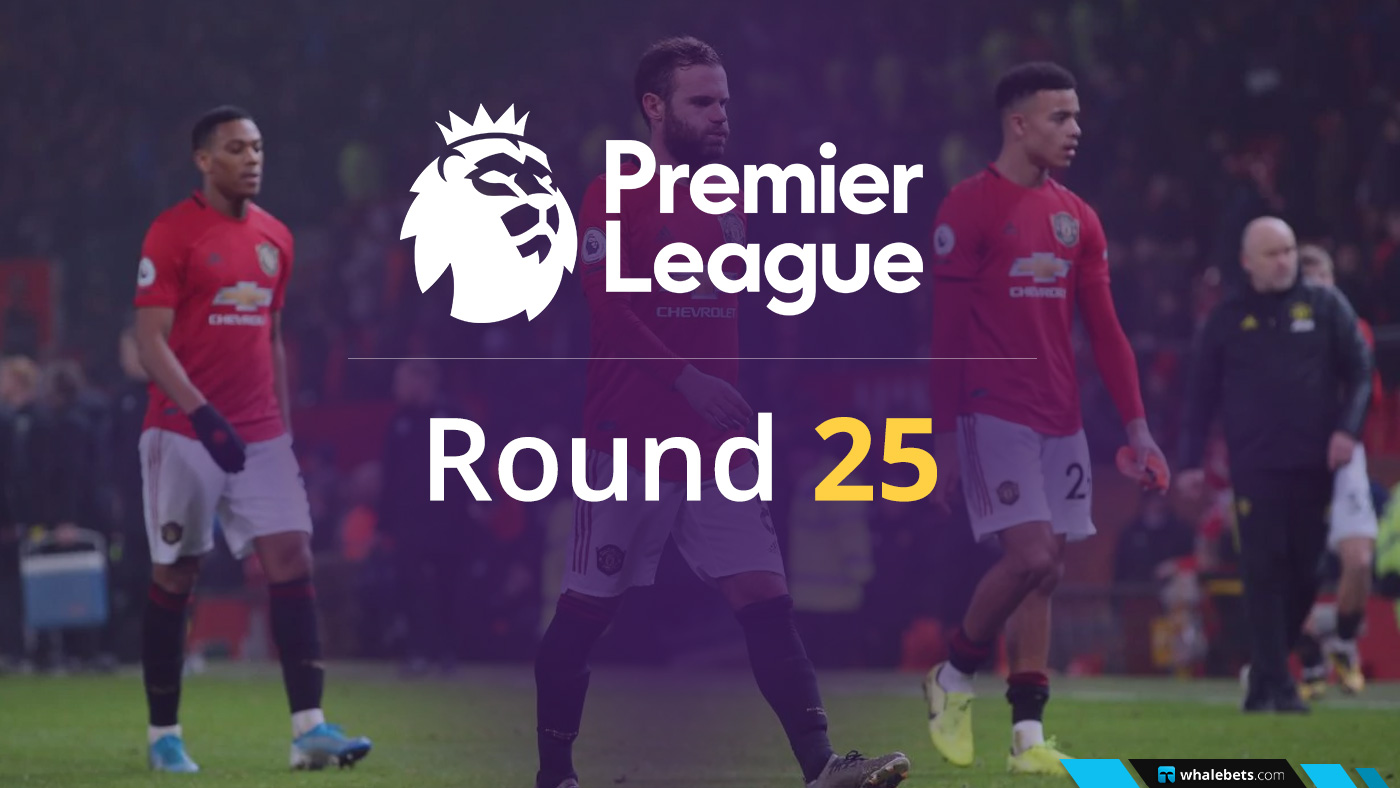 25-epl-review
