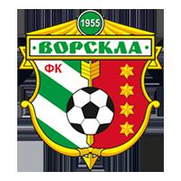 FC_Vorskla_Poltava