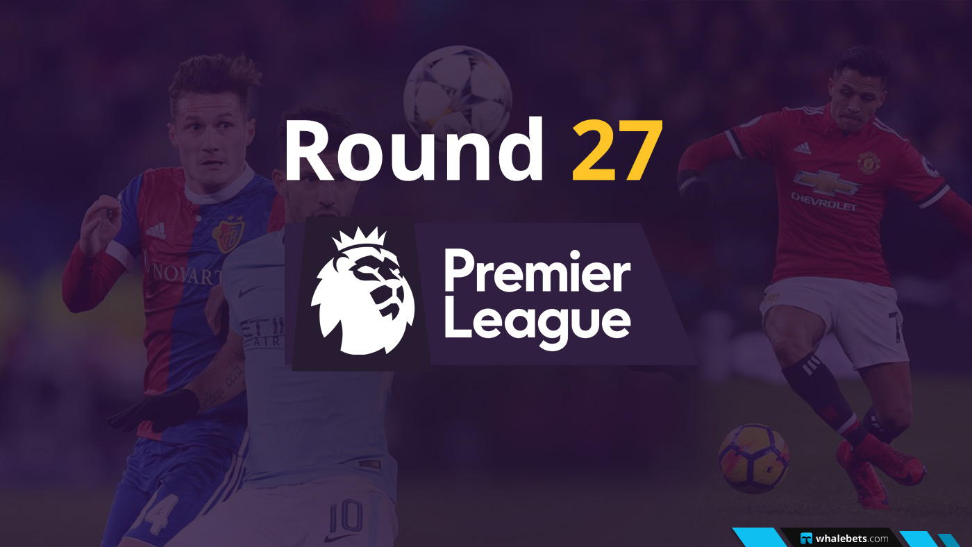 27-epl-review