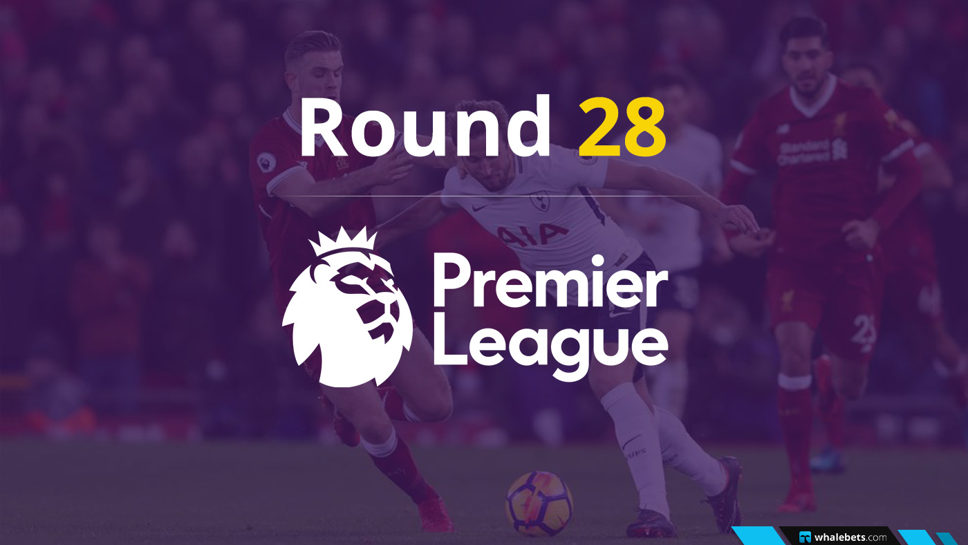 28-epl-review