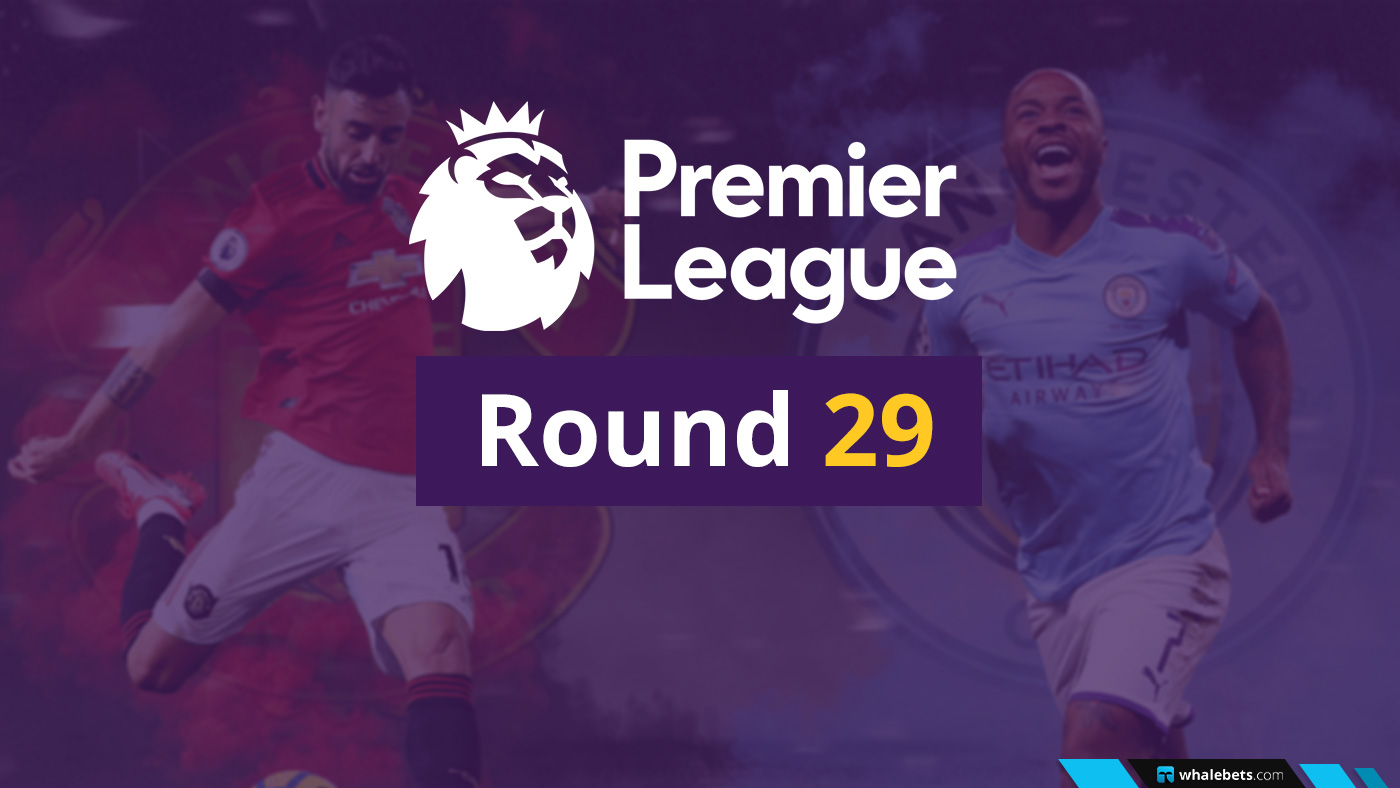 29-epl-review