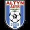 Altyn Asyr FK U21