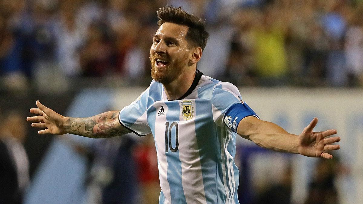 Argentina_5