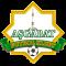 Aşgabat FK U21