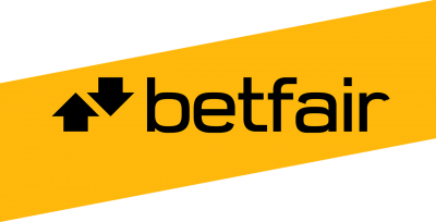Free Daily Tips   Football Predictions and Bookmaker Reviews - WhaleBets