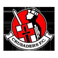 Crusaders