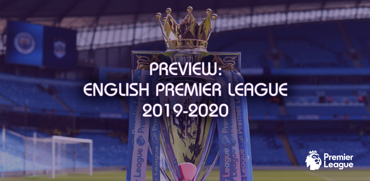 EPL-Preview