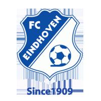Eindhoven FC
