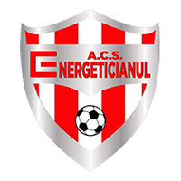 Energeticianul