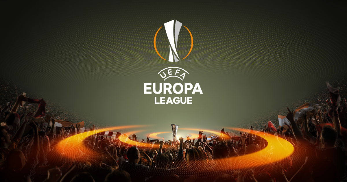 Europa League - Quarter Finals - Second Legs - 12 April 2018