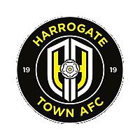 Harrogate