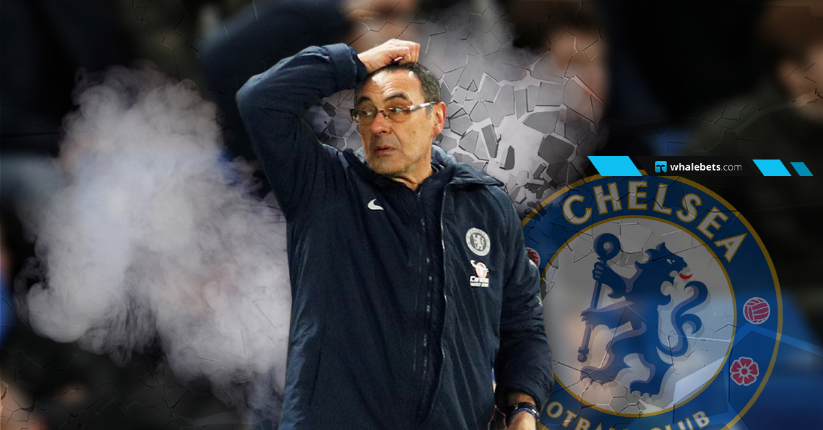 Is-there-a-way-back-for-Maurizio-Sarri-in-Chelsea