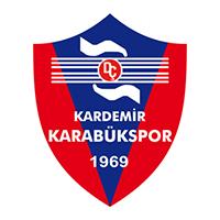 Kardemir Karabuk