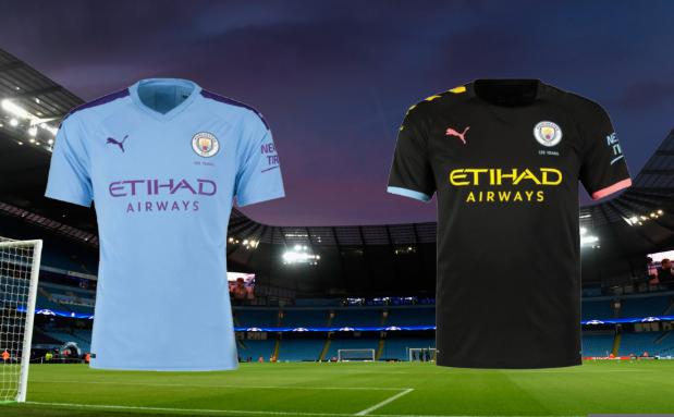 M City Kit