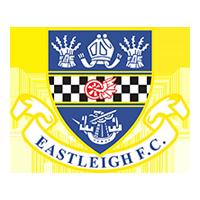 Eastleigh