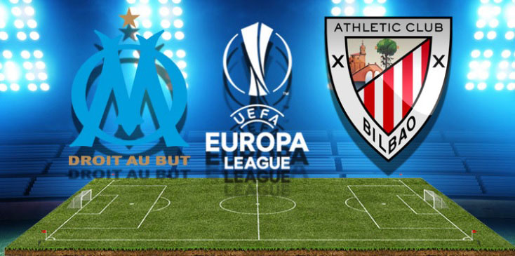 Marseille – Athletic Bilbao