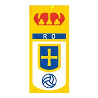R. Oviedo