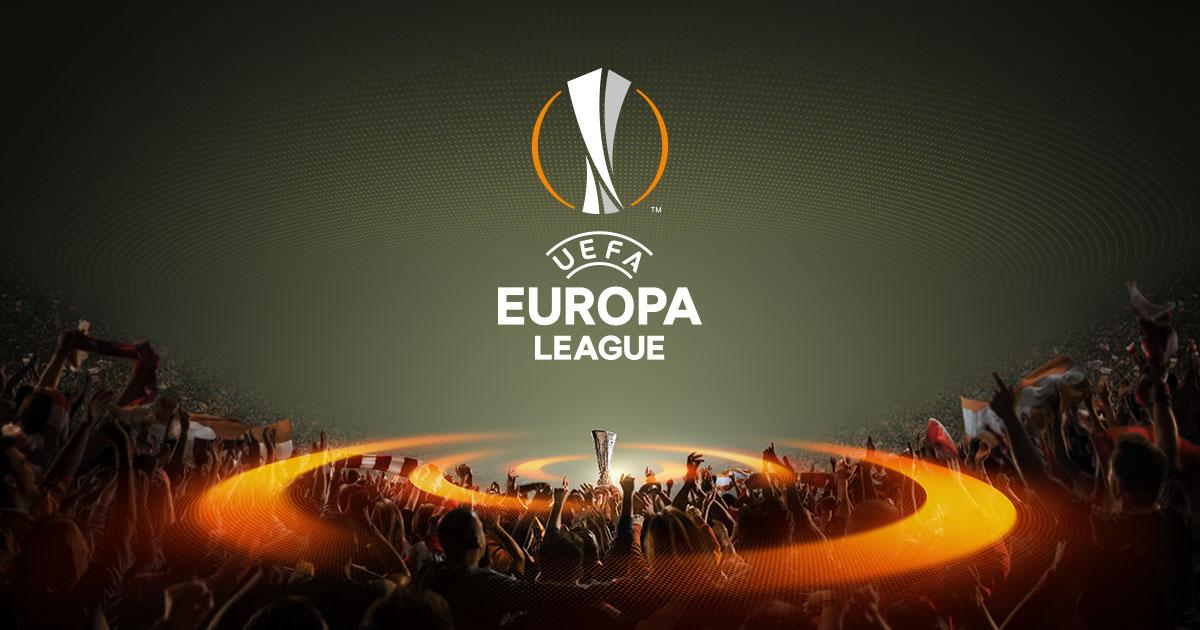 The Europa League - Quarter Finals - First Legs - 05 April 2018