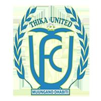 Thika Utd