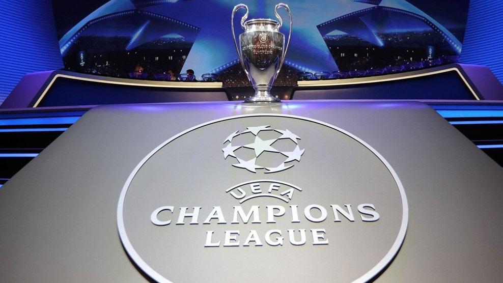 UEFA Champions League - 2018-2019 Preview