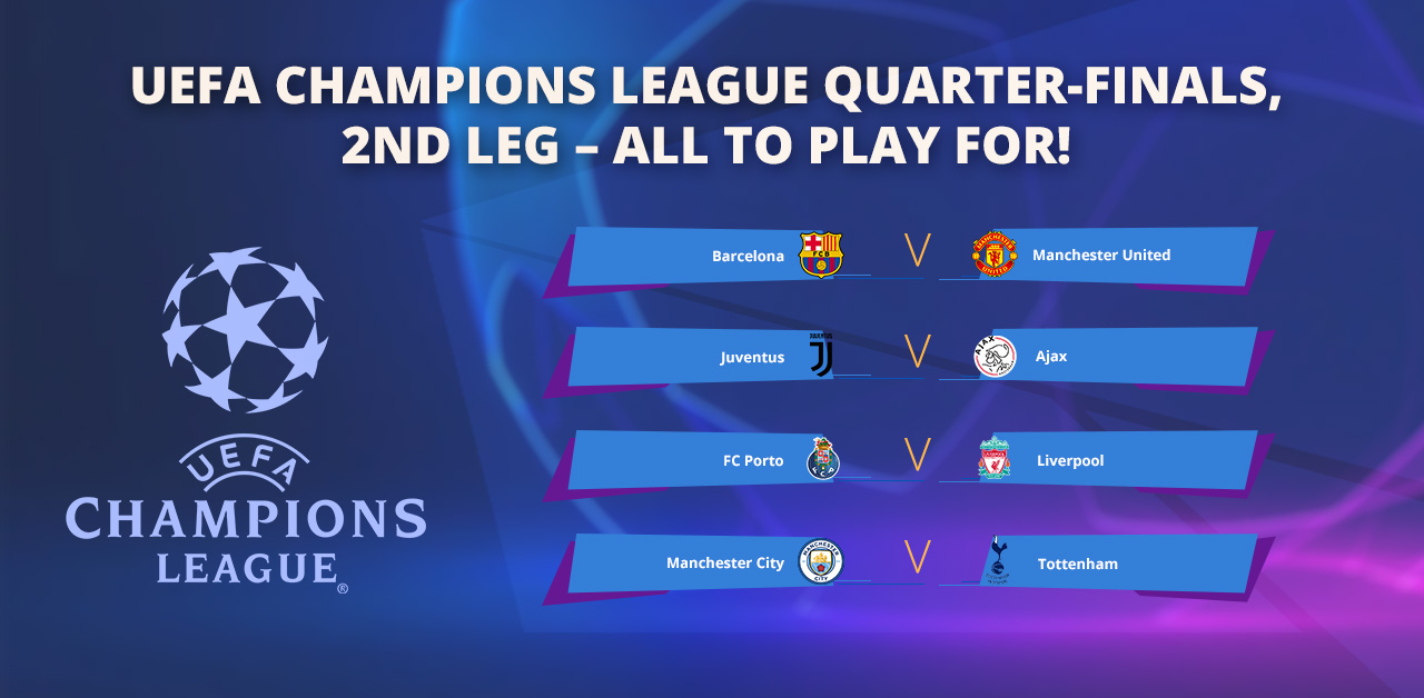 UEFA-Champions-League-quarter-finals2