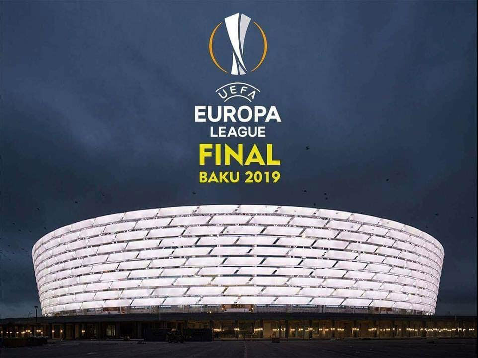 UEFA Europa League - 2018-2019 Preview