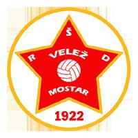 Velez Mostar