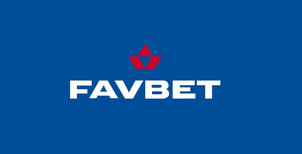 букмекерская контора Favbet