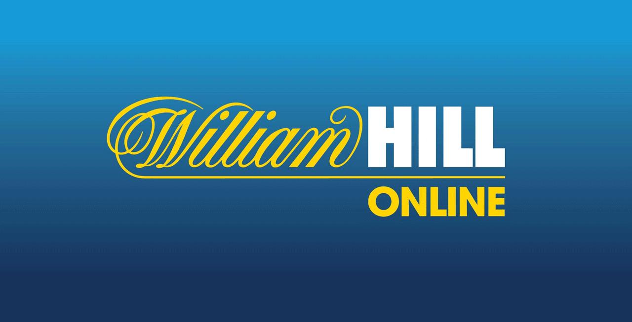 Wiliamhill