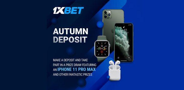 Win-iPhones-Pro-Max