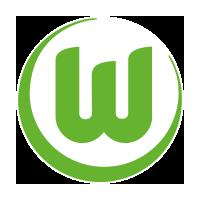 Wolfsburg II
