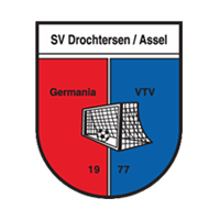 Drochtersen/Assel