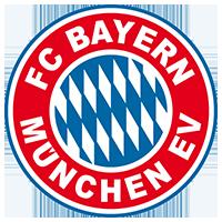 AFC Bayern Munich