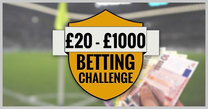 betting-challenge
