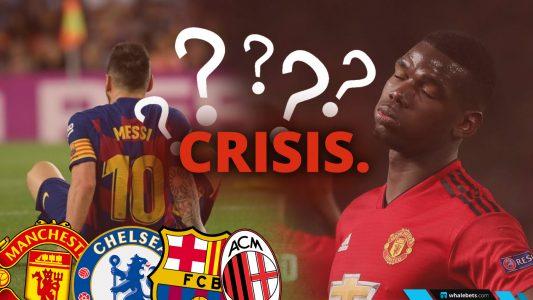 big-club-crisis