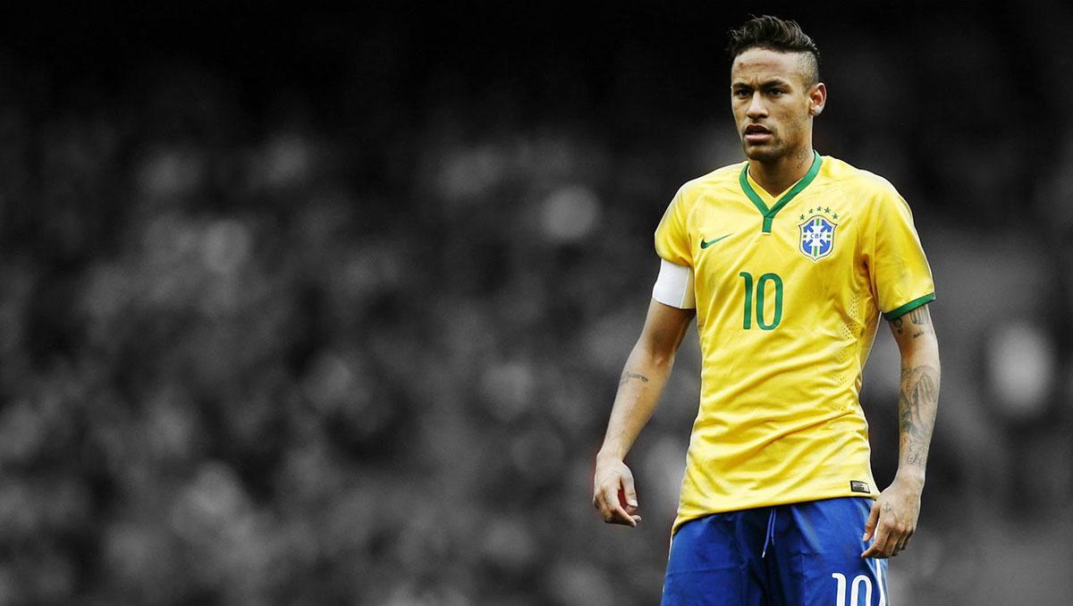 brazil_5