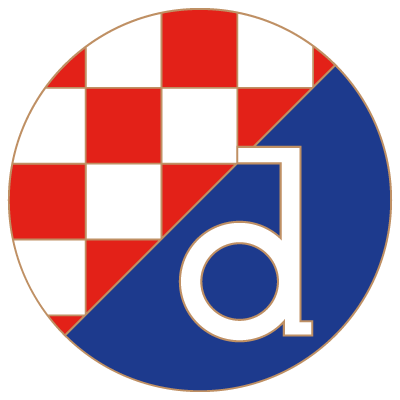 NK Dinamo Zagreb 2