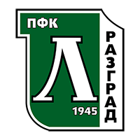 Ludogorec Razgrad