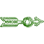 Brodd