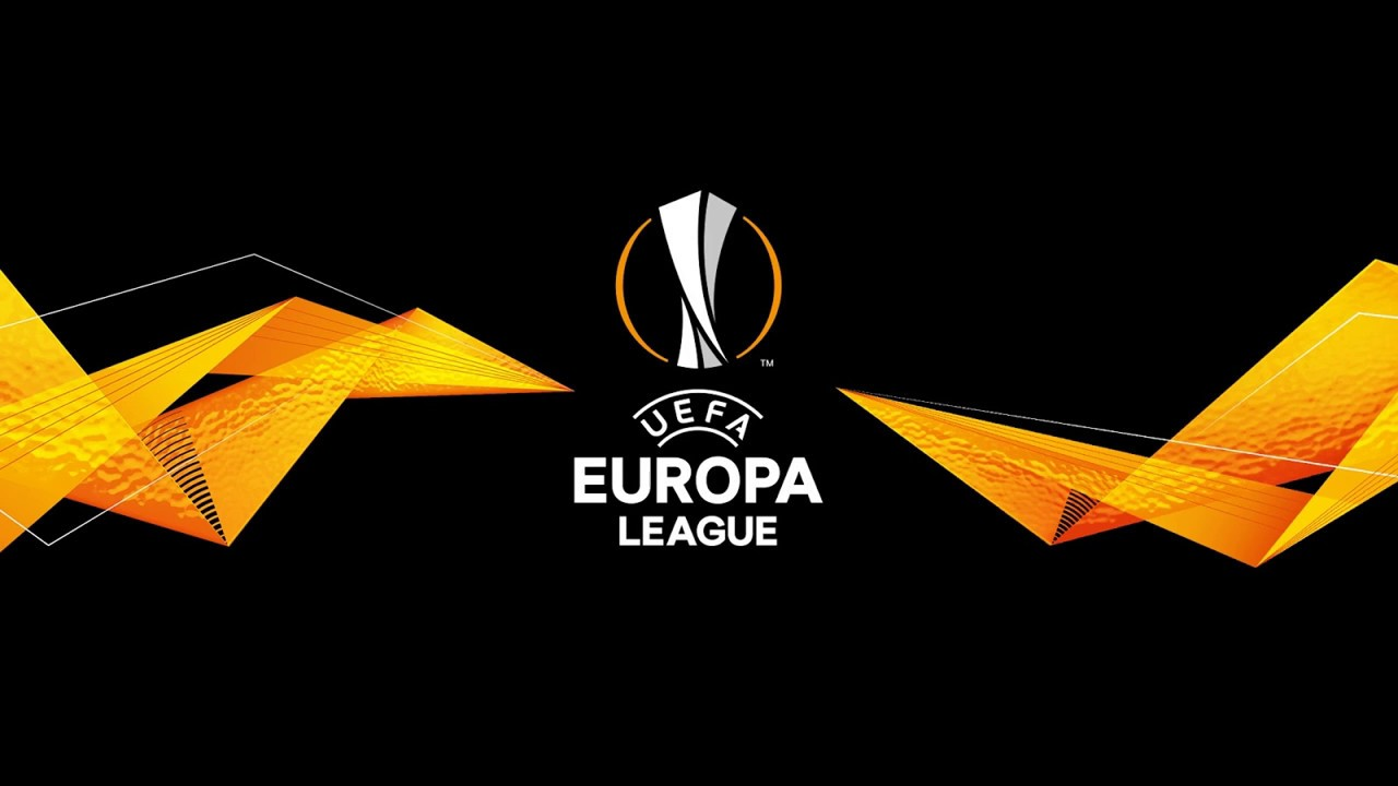 League Europa