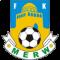 Merw FK U21